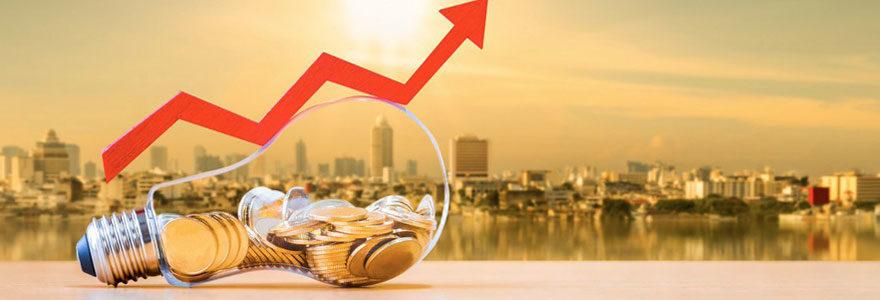 Financer vos travaux d'économies d'énergie