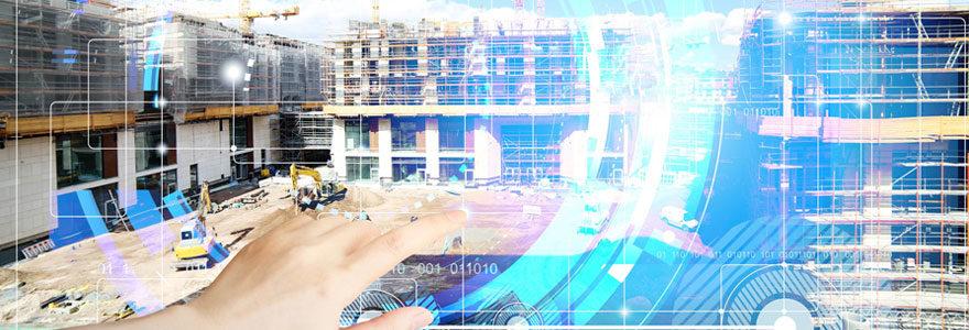Choisir un logiciel de gestion bâtiment