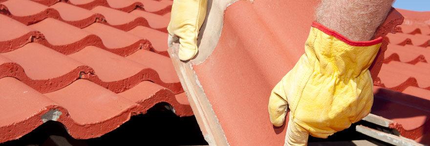 renovation_toiture
